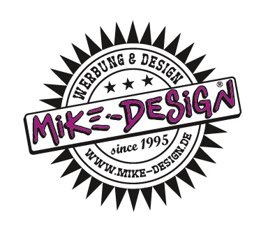 MikeDesign
